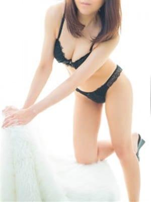 及川 ひとみの画像1:東京モンロー(銀座・汐留高級デリヘル)