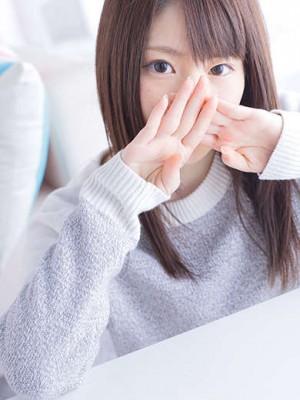 ほのか:ROYAL FACE(福岡高級デリヘル)