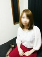 もも:SM 友の会(名古屋高級デリヘル)