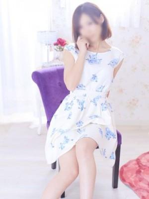 らんか:SM 友の会(名古屋高級デリヘル)