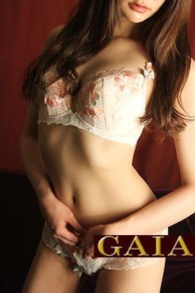 貴方を幻想的な世界へ誘います。:GAIA(ガイア)(渋谷・恵比寿・青山高級デリヘル)