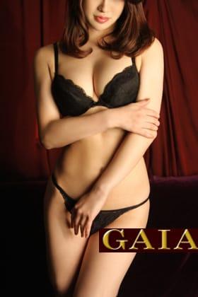 驚きの高水準。最高のPREMIUM美女。:GAIA(ガイア)(渋谷・恵比寿・青山高級デリヘル)