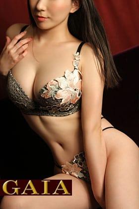 被虐の香りが強烈に漂う女性が入店。:GAIA(ガイア)(渋谷・恵比寿・青山高級デリヘル)