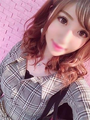 ROSEの画像1:GRAND STAGE(名古屋高級デリヘル)