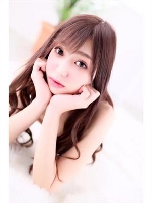 新宿 高級デリヘル:Dolce ~ドルチェ~キャスト 城星凛 (キズキセリ)2
