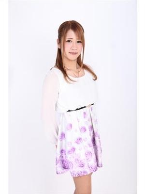 神崎美優の画像1:Dolce ~ドルチェ~(新宿高級デリヘル)