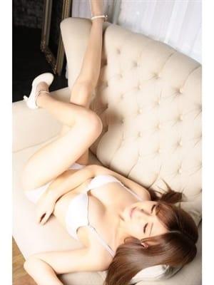 王咲りん(オオサキ リン)の画像3:Dolce ~ドルチェ~(新宿高級デリヘル)