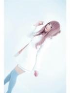 鈴音 咲樹   4/30~期間限:Dolce ~ドルチェ~(新宿高級デリヘル)