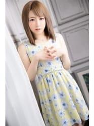 星井 あいる:Dolce ~ドルチェ~(新宿高級デリヘル)