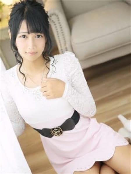 七瀬ありさ sweet girl2:Dolce ~ドルチェ~(新宿高級デリヘル)