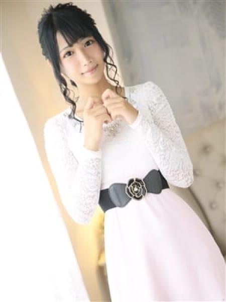 七瀬ありさ sweet girl3:Dolce ~ドルチェ~(新宿高級デリヘル)