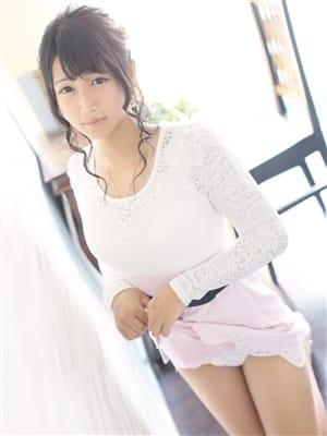 七瀬ありさ sweet girlの画像1:Dolce ~ドルチェ~(新宿高級デリヘル)