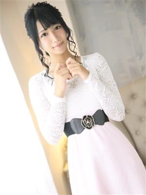 七瀬ありさ sweet girlの画像3:Dolce ~ドルチェ~(新宿高級デリヘル)