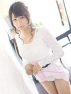 七瀬ありさ sweet girl:Dolce ~ドルチェ~(新宿高級デリヘル)