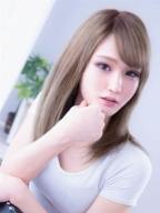 美咲 亜美:Dolce ~ドルチェ~(新宿高級デリヘル)