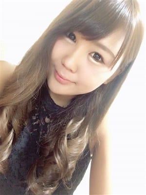 あおい♡12/25~30日出勤♡の画像3:Dolce ~ドルチェ~(新宿高級デリヘル)