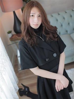 小夜 美月♡の画像2:Dolce ~ドルチェ~(新宿高級デリヘル)