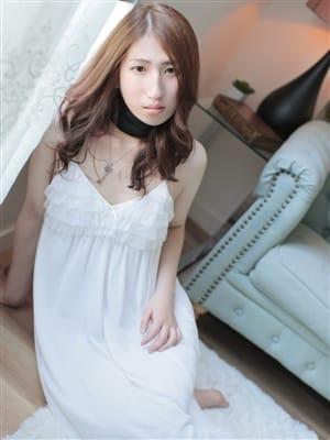 小夜 美月♡の画像4:Dolce ~ドルチェ~(新宿高級デリヘル)
