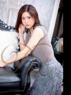 藍川 香:Dolce ~ドルチェ~(新宿高級デリヘル)