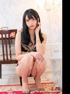 夢咲 つむぎ:Dolce ~ドルチェ~(新宿高級デリヘル)
