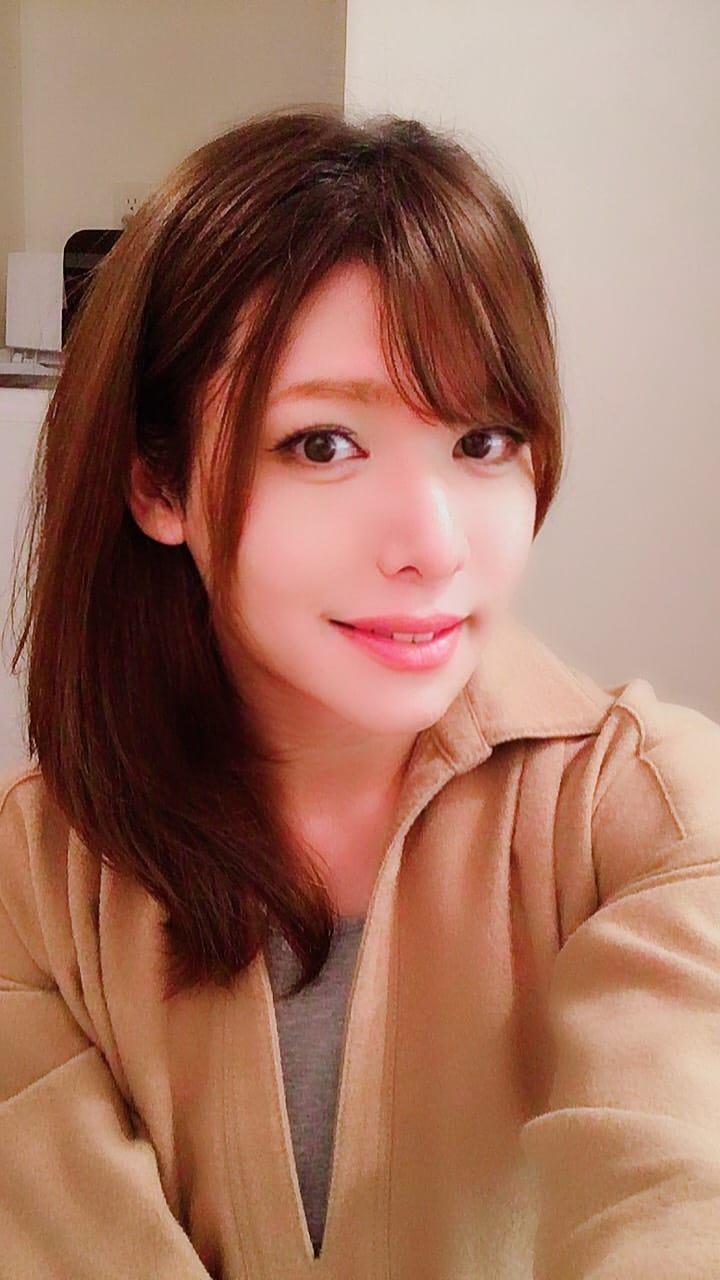 りさちゃん♡:Dolce ~ドルチェ~(新宿高級デリヘル)