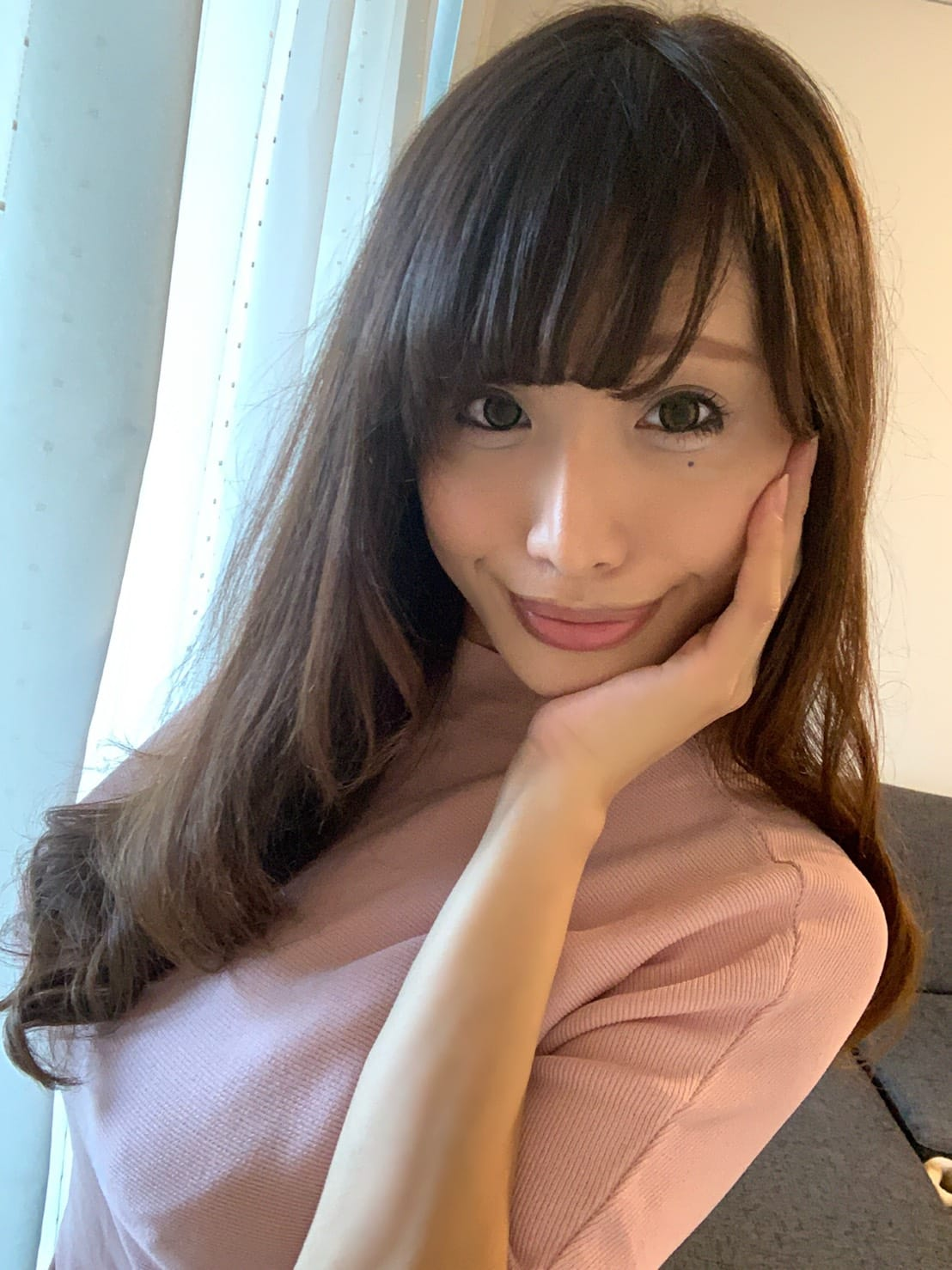 リアル不二子立花みなみ!!:Dolce ~ドルチェ~(新宿高級デリヘル)