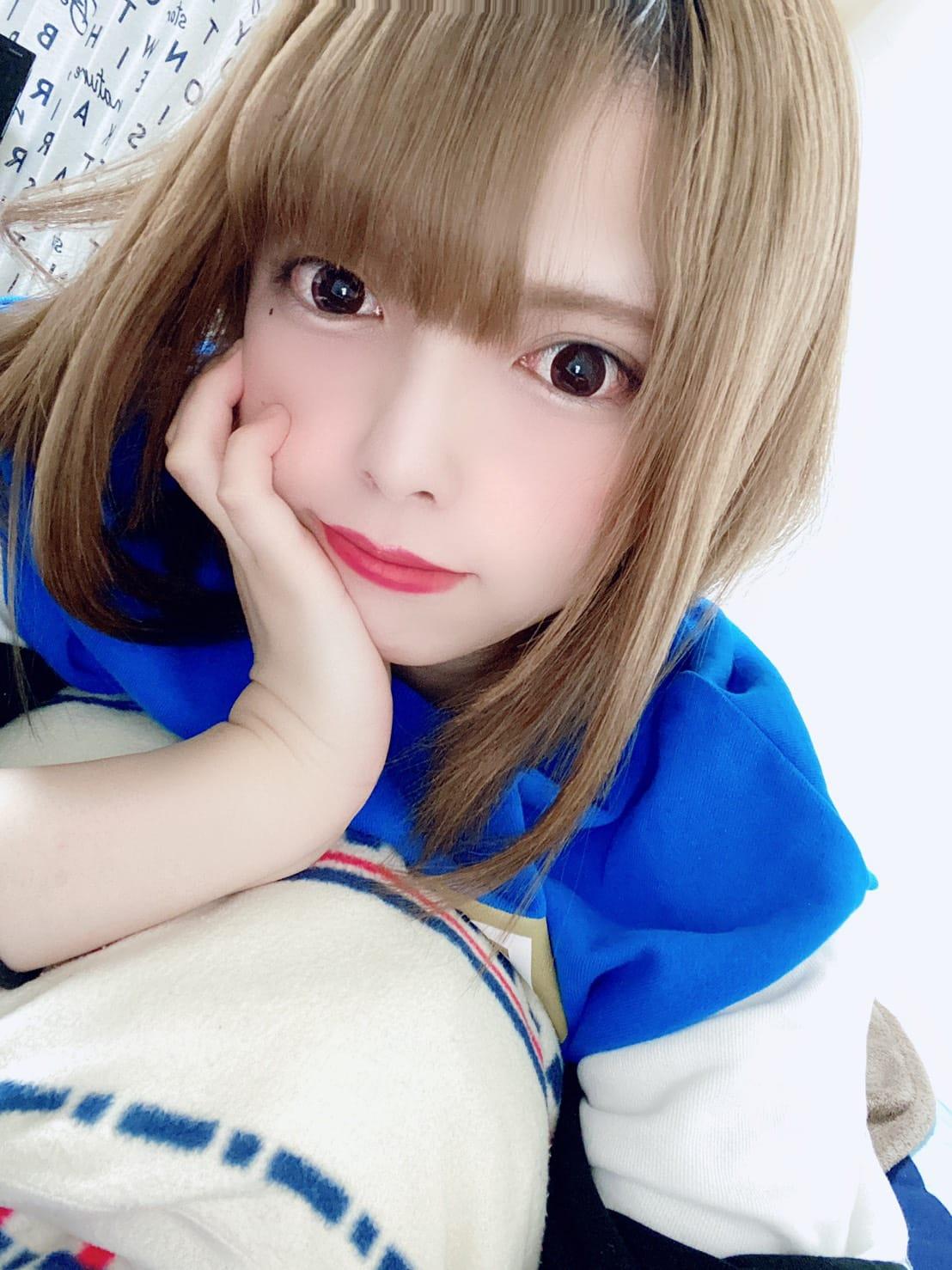 ♡桜咲綾華ちゃん♡:Dolce ~ドルチェ~(新宿高級デリヘル)