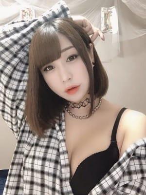 ♡☆♡天然Dカップ美少女アイドル♡☆♡:Dolce ~ドルチェ~(新宿高級デリヘル)