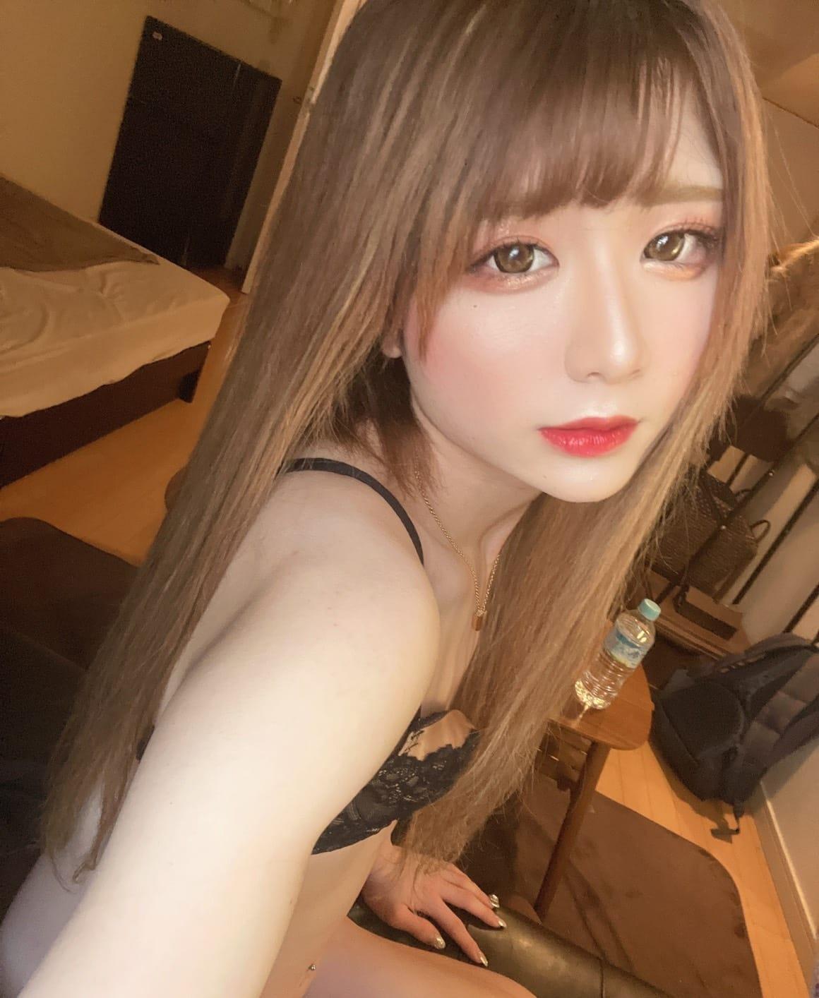 真っ白な私を貴方色に染めて欲しいの:Dolce ~ドルチェ~(新宿高級デリヘル)