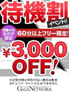 ギャルズネットワークNext京都駅前店のニュース・新着情報