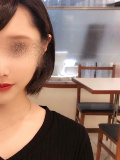 谷川 真帆2:Pianissimo~ピアニッシモ~(六本木・赤坂高級デリヘル)
