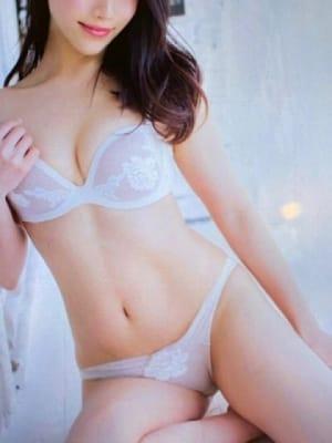 椎名 梨々子:Pianissimo~ピアニッシモ~(六本木・赤坂高級デリヘル)