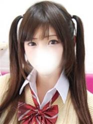 錦糸町 高級デリヘル:美少女制服学園CLASS MATE(クラスメイト)キャスト める
