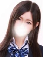 錦糸町 高級デリヘル:美少女制服学園CLASS MATE(クラスメイト)キャスト みく