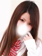 あいる - 美少女制服学園CLASS MATE(クラスメイト)