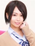 錦糸町 高級デリヘル:美少女制服学園CLASS MATE(クラスメイト)キャスト いおり