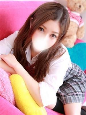 錦糸町 高級デリヘル:美少女制服学園CLASS MATE(クラスメイト)キャスト えれな1