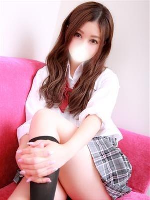 錦糸町 高級デリヘル:美少女制服学園CLASS MATE(クラスメイト)キャスト えれな2