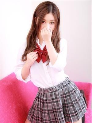 錦糸町 高級デリヘル:美少女制服学園CLASS MATE(クラスメイト)キャスト えれな3