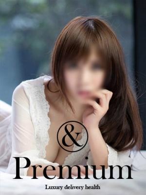 神戸・三宮 高級デリヘル:VIP専用高級デリバリーヘルス&Premium神戸キャスト 七森いずみ 1