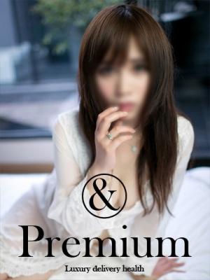 神戸・三宮 高級デリヘル:VIP専用高級デリバリーヘルス&Premium神戸キャスト 七森いずみ 2