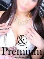 神戸・三宮 高級デリヘル:VIP専用高級デリバリーヘルス&Premium神戸キャスト 織田ようこ