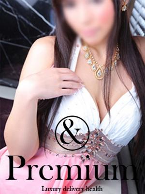 神戸・三宮 高級デリヘル:VIP専用高級デリバリーヘルス&Premium神戸キャスト 織田ようこ2