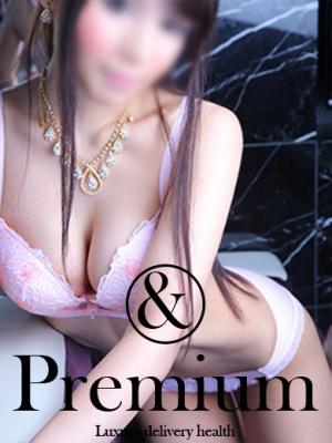 織田ようこ4:VIP専用高級デリバリーヘルス&Premium神戸(神戸・三宮高級デリヘル)