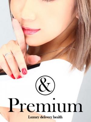 小柳ひじり2:VIP専用高級デリバリーヘルス&Premium神戸(神戸・三宮高級デリヘル)