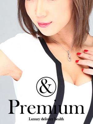 小柳ひじり4:VIP専用高級デリバリーヘルス&Premium神戸(神戸・三宮高級デリヘル)