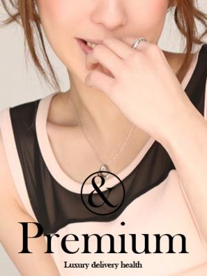 神戸・三宮 高級デリヘル:VIP専用高級デリバリーヘルス&Premium神戸キャスト 樋ノ口みれい1