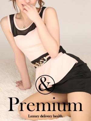 樋ノ口みれいの画像2:VIP専用高級デリバリーヘルス&Premium神戸(神戸・三宮高級デリヘル)
