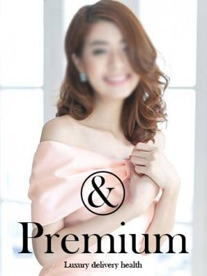 遠山あいな:VIP専用高級デリバリーヘルス&Premium神戸(神戸・三宮高級デリヘル)