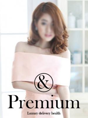 遠山あいな2:VIP専用高級デリバリーヘルス&Premium神戸(神戸・三宮高級デリヘル)